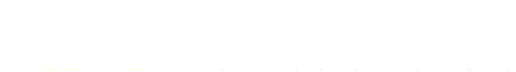 AFAO - Australian Federation of AIDS Organisations